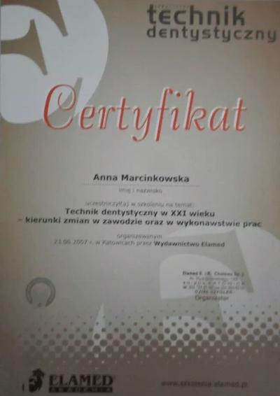 certyfikat1ok
