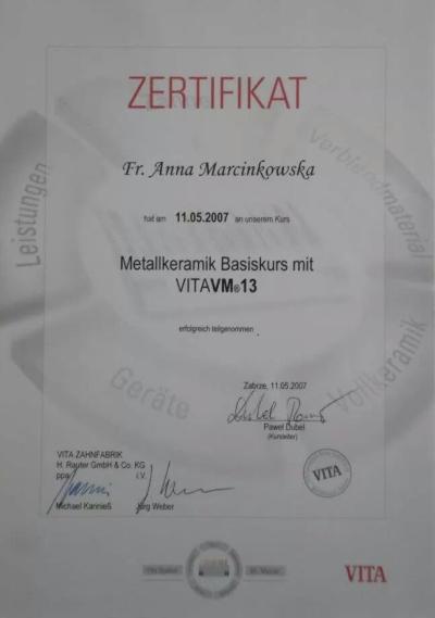 certyfikat2ok