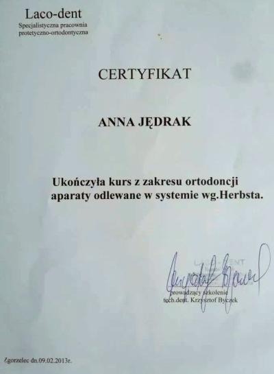 certyfikat3ok