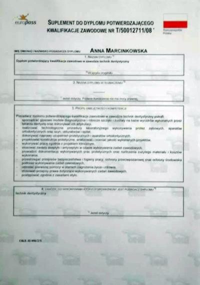 certyfikat4ok