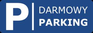 Darmowy-parking-500